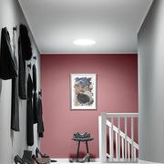 velux tubo de luz ambiente moderno
