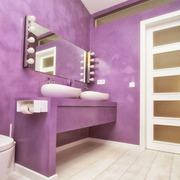 Distribuidores Oikos - Trabajos De Pintura Decorativa De Interior