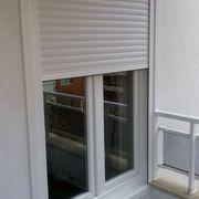 Renovar ventana, Reus
