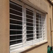 Distribuidores Schüco - Instalación ventanas PVC KÖMMERLING, en Ronda General Mitre, Barcelona