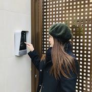 Videoportero Abrebox en Madrid 350 viviendas
