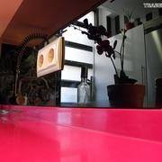 Distribuidores Valentine - Reforma Completo De Cocina Por Traber Obras