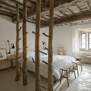 vigas-de-madera-rusticas-2