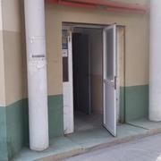 CLINICA DE FISIOTERAPIA- PSICOLOGIA,