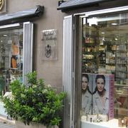 Perfumerías Ana