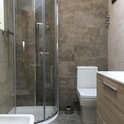 Distribuidores Grohe - Mejora completa de baño