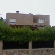 Vista exterior