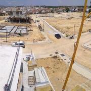 Urbanización 25000m2 UE-16 de Pozo Alcón y ejecución de 5 viviendas