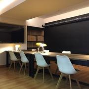 Proyecto, reforma y equipamiento de oficinas generales de System Frost en Bilbao