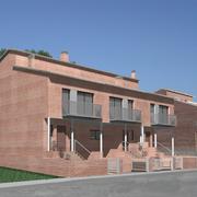 Viviendas en Montmeló