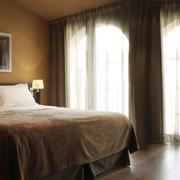 Vista habitación 1