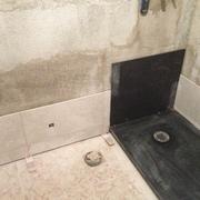 Baño reformado en Rubí