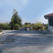 Vista terraza finalizada