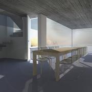 Proyecto de reforma vivienda Unofamiliar La Culata, T.M. de Tejeda
