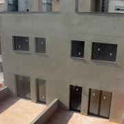 Vivienda plurifamiliar Sant Andreu de la Barca 2