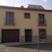 vivienda unifamiliar en Palmones,Los Barrios,Cadiz