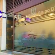 Proyecto técnico Clínica Dental en Toledo