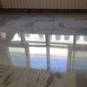 Cristalizado de Casa De Mármol Macael