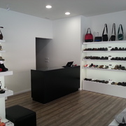 Zapateria Outlet