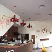 Reforma de local en Bar de Copas