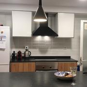 zona cocina