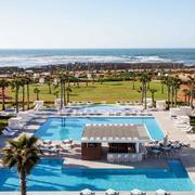 Vichy Célestins Spa Hôtel Casablanca MARRUECOS