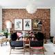 5 ideas para que tu casa parezca de lujo sin gastar dinero - Deco hogar ourense ...