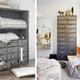 Muebles, encimeras y mesas de cinc