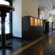 Una reforma low cost de alta calidad ideas art culos decoraci n - Oficina de turismo zaragoza ...