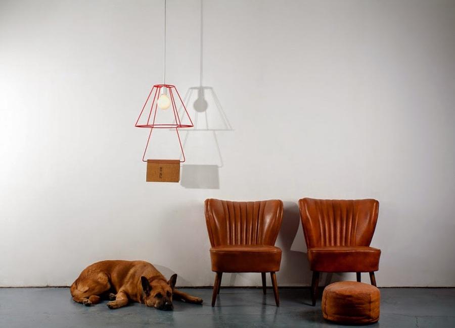 02-book-lamp-groupa-studio1