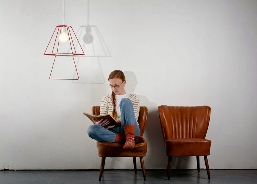 03-book-lamp-groupa-studio1