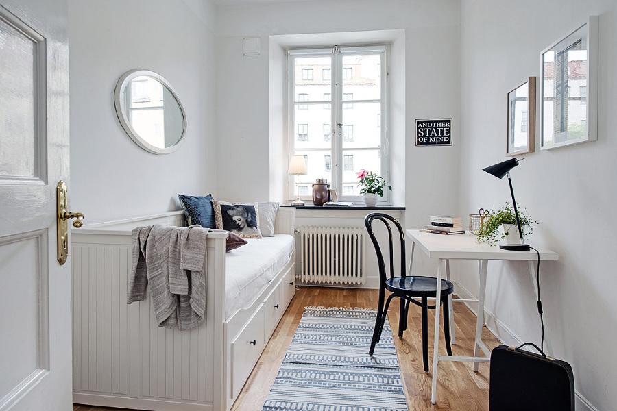 04-dormitorio-juvenil-decoratualma