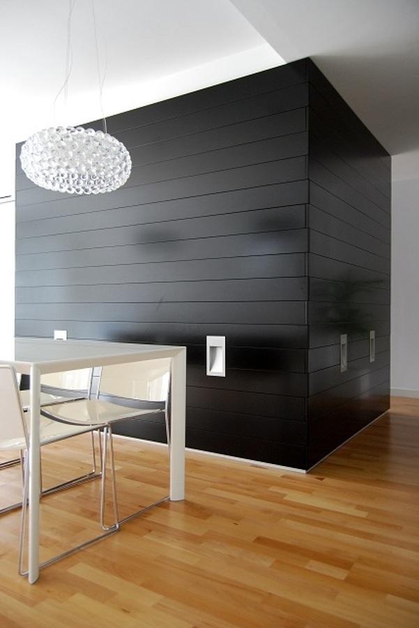 Reforma de piso de 90 m2 ideas arquitectos - Reforma piso 50 m2 ...