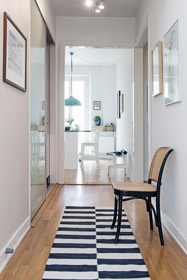 06-pasillo-cocina-decoratualma