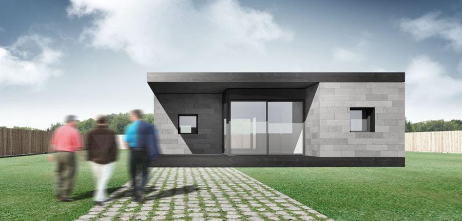 08023-Arquitectos-Casa-Modular