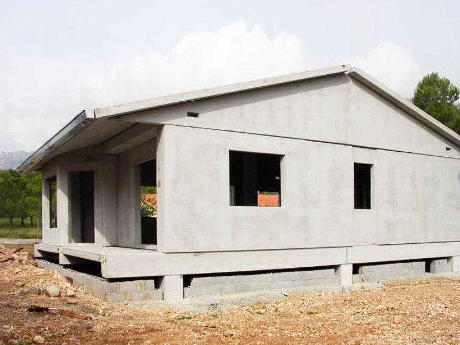 08023-Arquitectos-Construccion-prefabricada2
