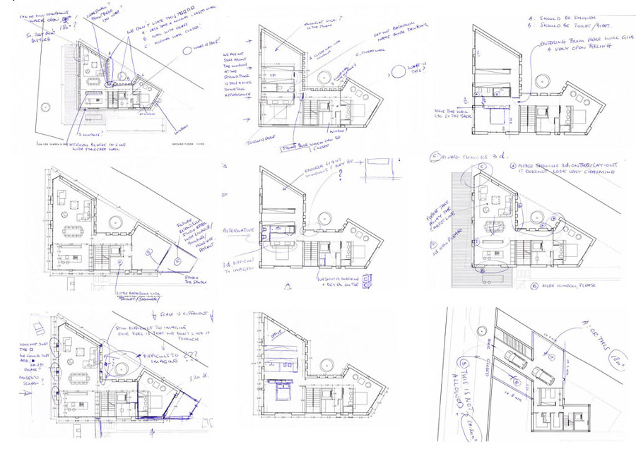 08023-Arquitectos-Sketches