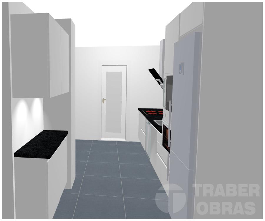 reforma_vivienda_Madrid_por_Traber_Obras_muebles_cocina_6.jpg