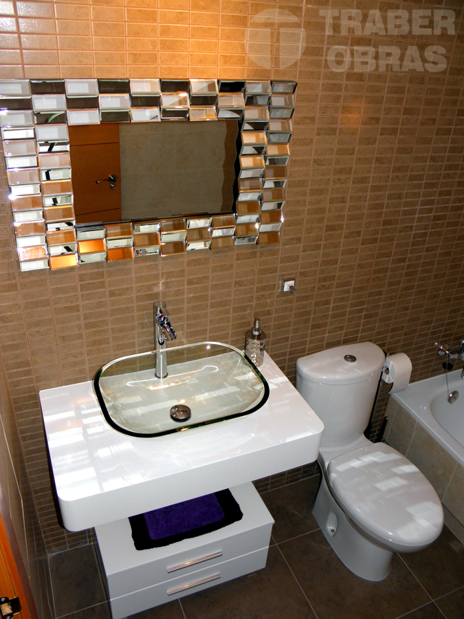 reforma_vivienda_Madrid_por_Traber_Obras_reforma_baño_lavabo de
