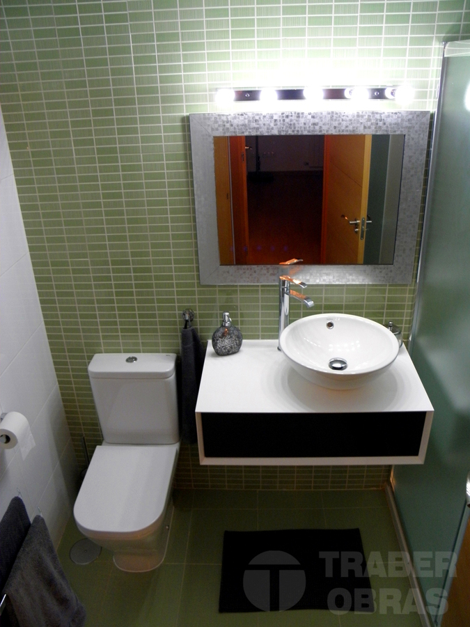 reforma_vivienda_Madrid_por_Traber_Obras_reforma_baño_lavabo_1.j