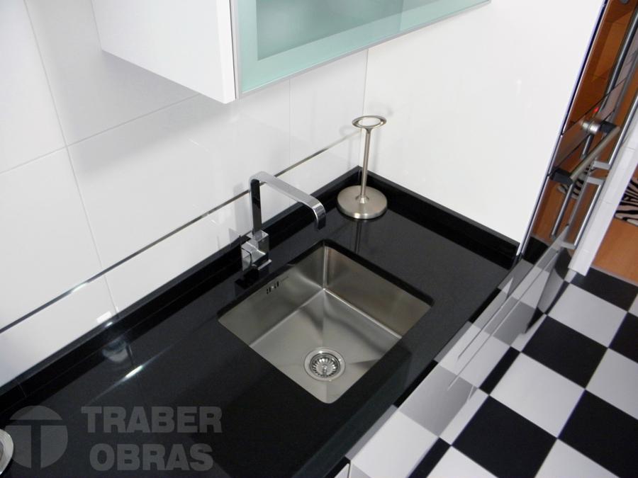 reforma_vivienda_Madrid_por_Traber_Obras_reforma_de_cocina_frega