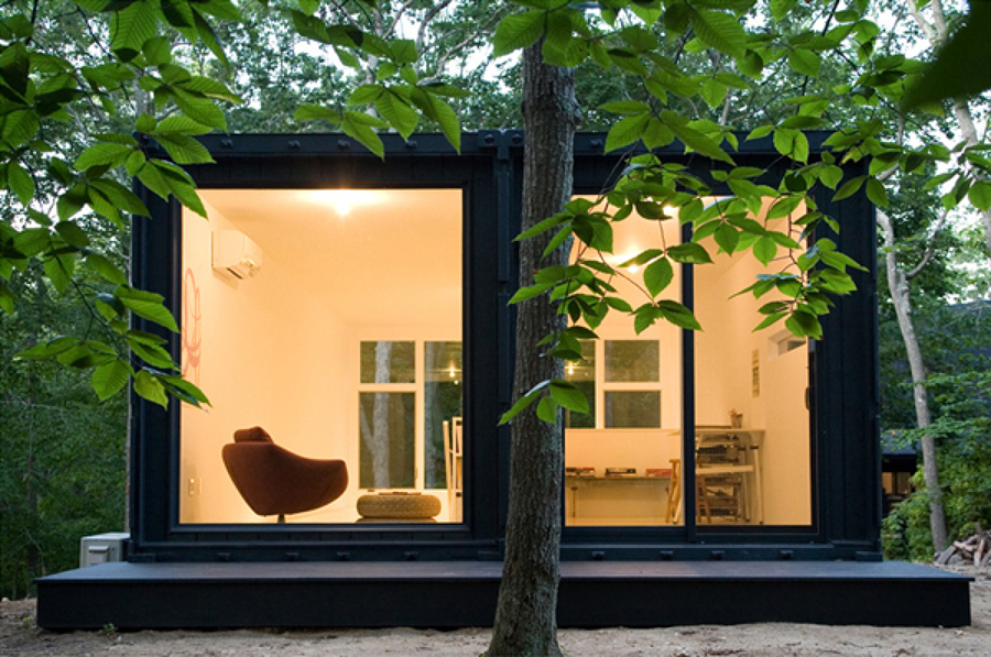 1-Estudio-containers-Nueva-York-home1