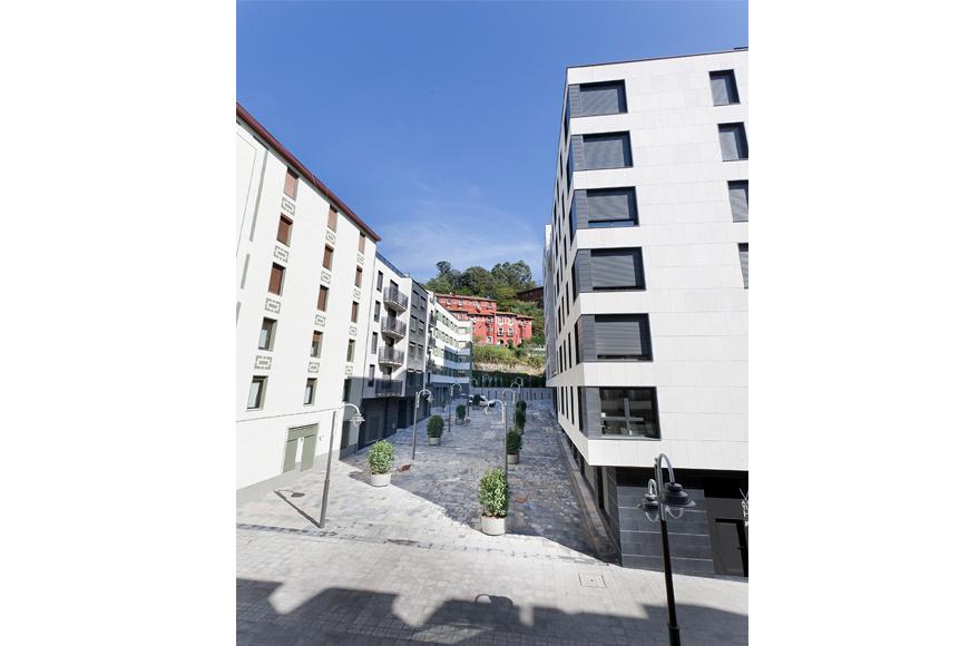 100 viviendas libres en Deusto, Bilbao 03