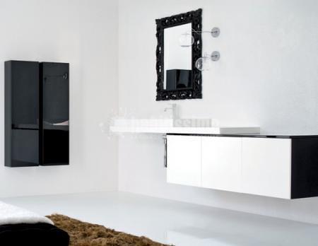 Diseño de baños