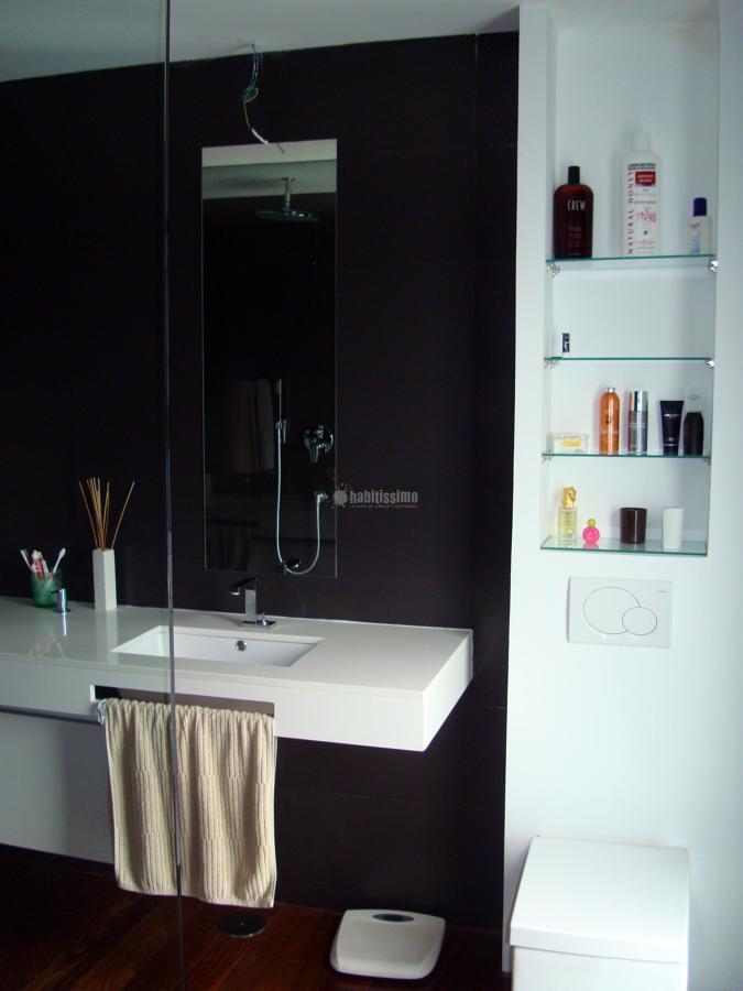 Casa minimalista de alto standing