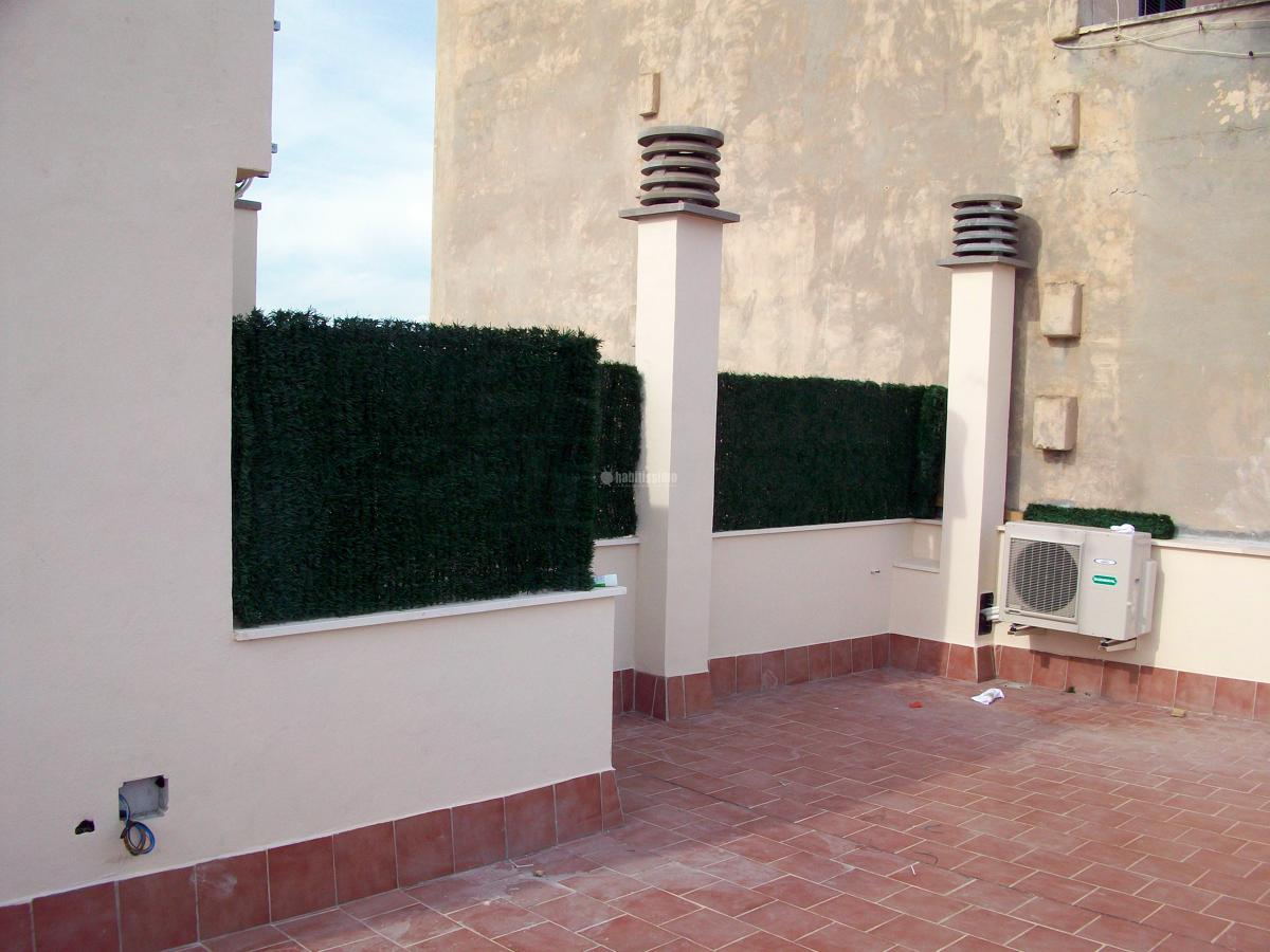 Revestimiento de fachada pintura impermeable