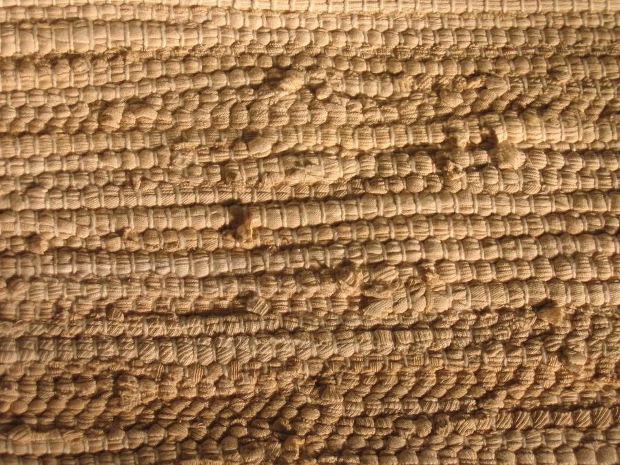 C mo limpiar manchas de chocolate de la alfombra ideas - Limpiar una alfombra ...