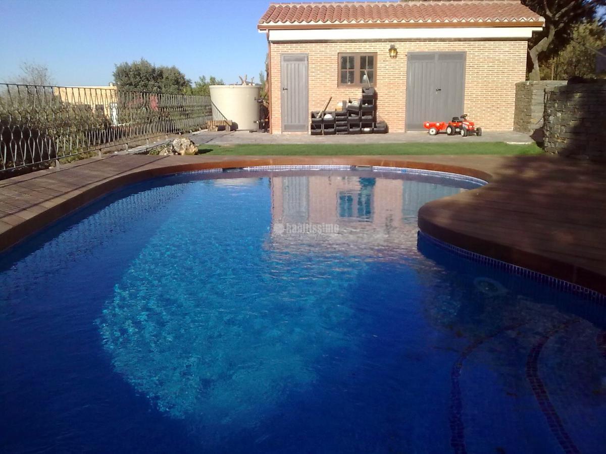 piscina en guadalajara ideas construcci n piscinas