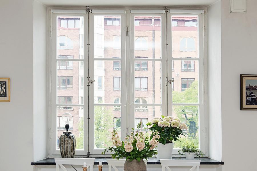 13-detalle-ventana