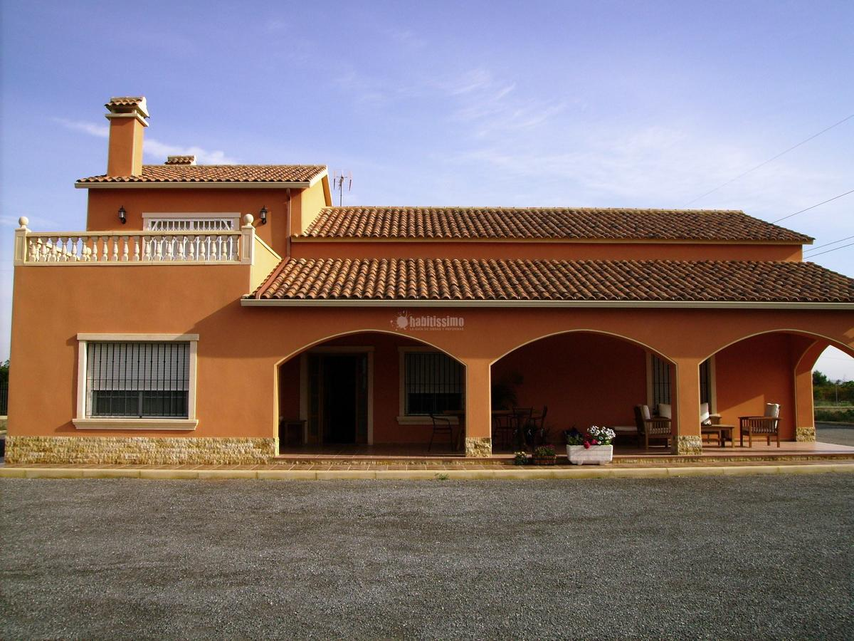 Reformas de casas rurales ideas restauraci n edificios - Restauracion de casas ...